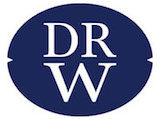 DRWakefield x European Coffee Trip