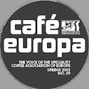 cafe_europe_logo_bw