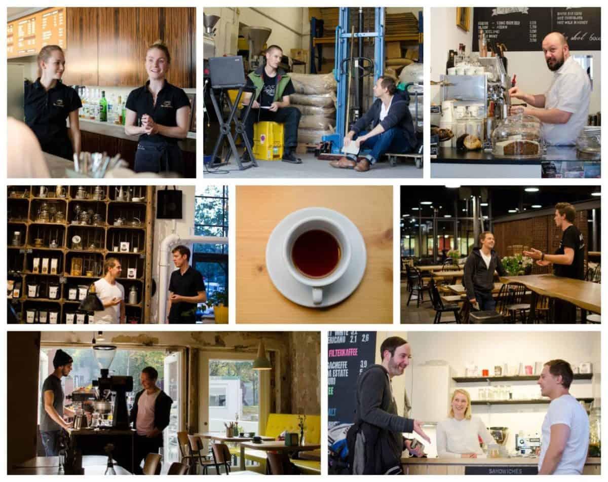 coffee guide hamburg european coffee trip. Black Bedroom Furniture Sets. Home Design Ideas
