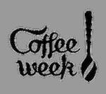 Coffee Week Brno