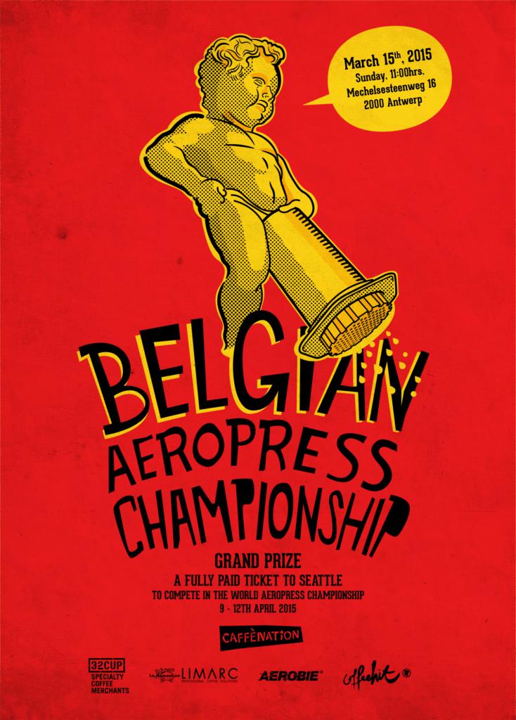 aeropress_2015_belgium