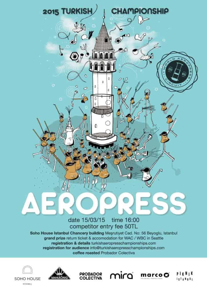 aeropress_2015_turkey