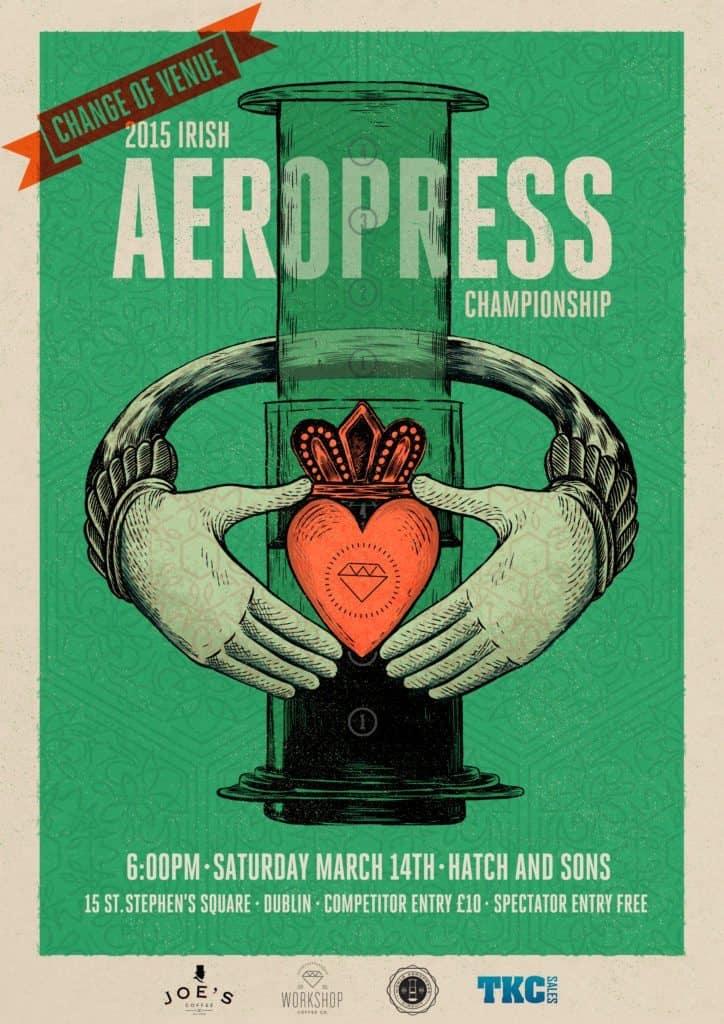 aerorepss_2015_Ireland