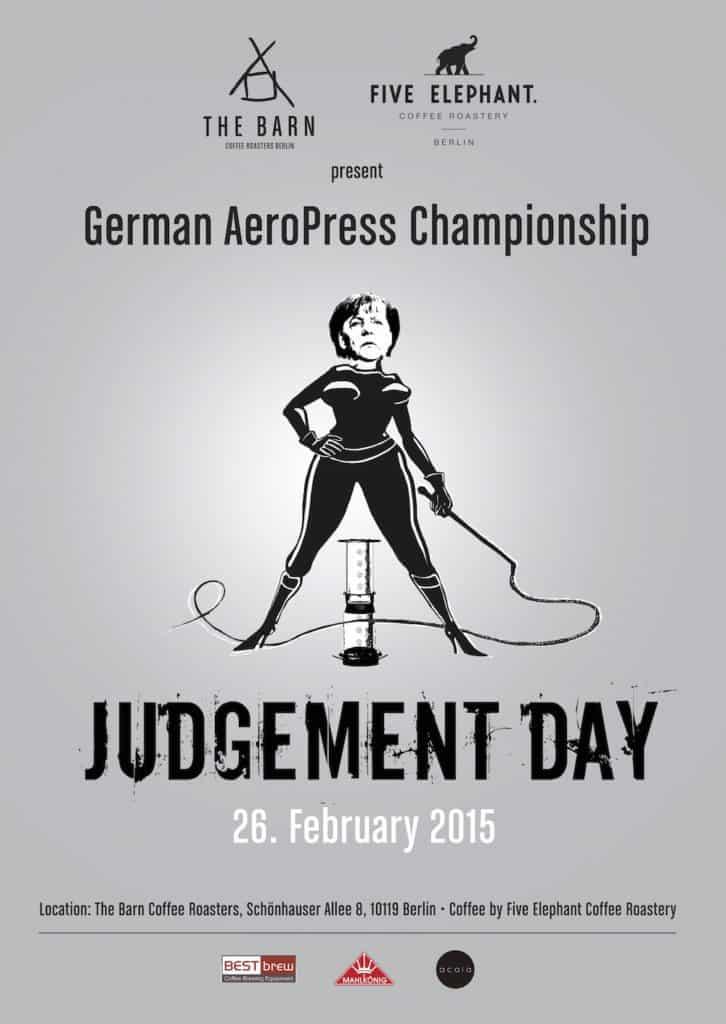 german_aeropress