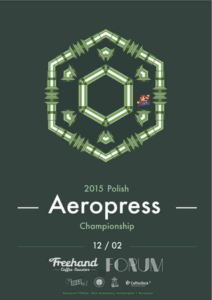 polish_aeropress