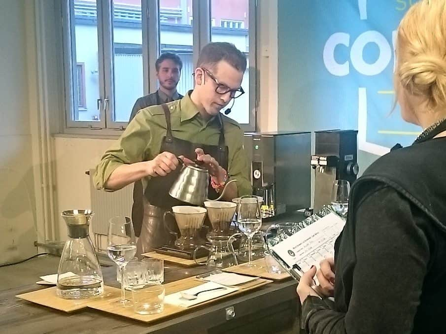 alexandre-ruas,-1st-place,-brewers-cup