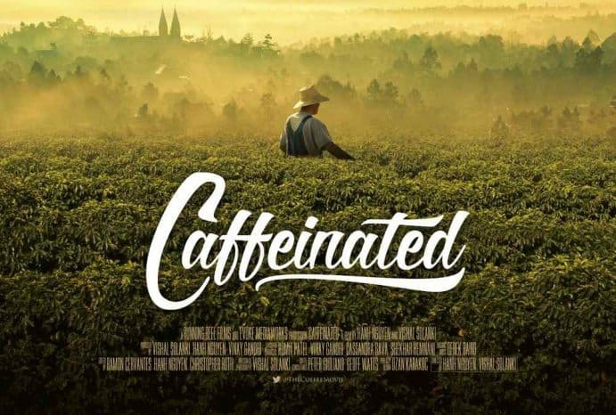 caffeinated_poster_2_cut