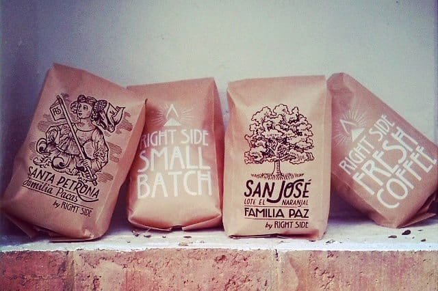 Spain's Journey to Speciality Coffee - From Torrefacto to
