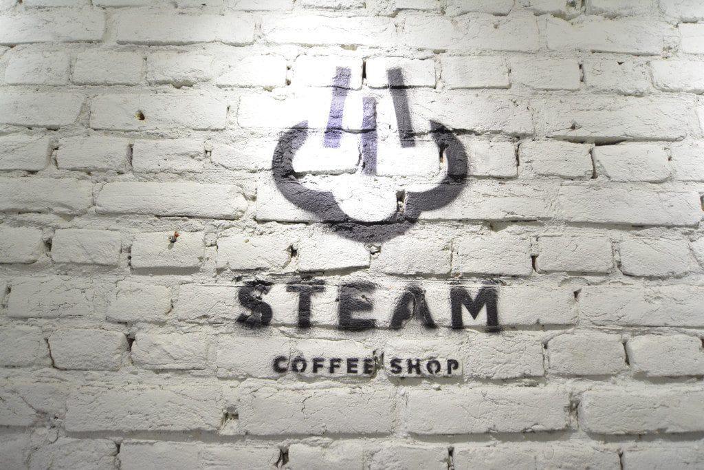 001 Steam