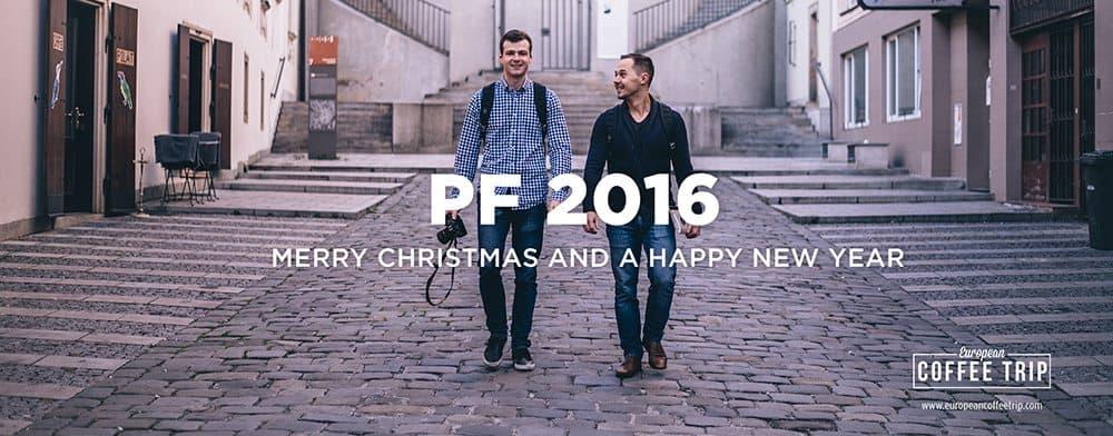 PF_2016_FINAL