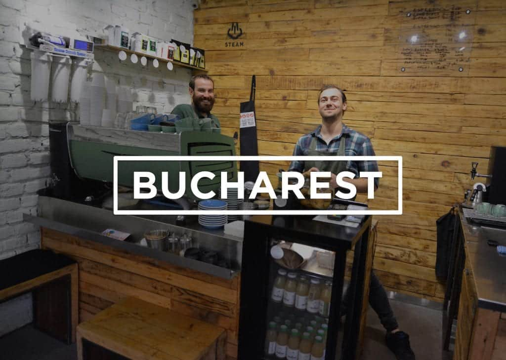bucharest_thumbnail