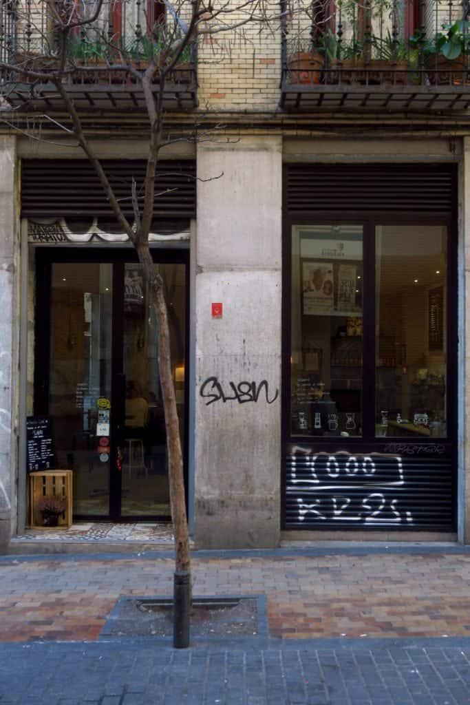 Madrid_Hanso_IMG_0021 Ps