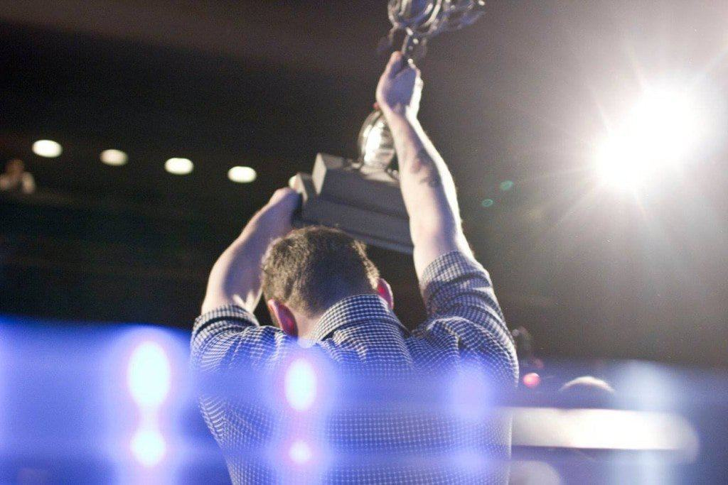 ondrej_hurtik_the_winner2