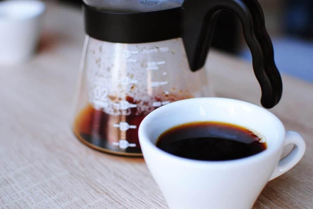 photo - Šoljica Specialty Coffee & Tea Bar