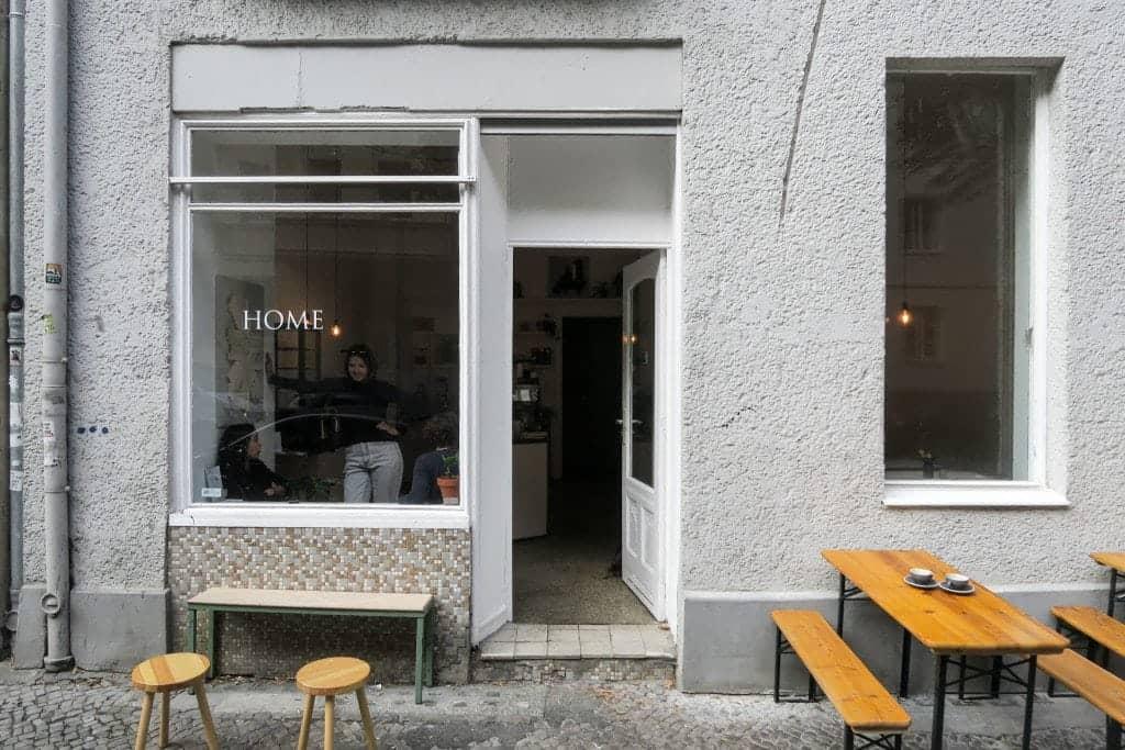 Home Berlin #2