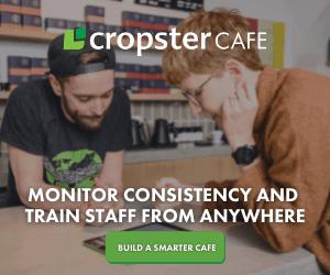 Cropster x European Coffee Trip 2021