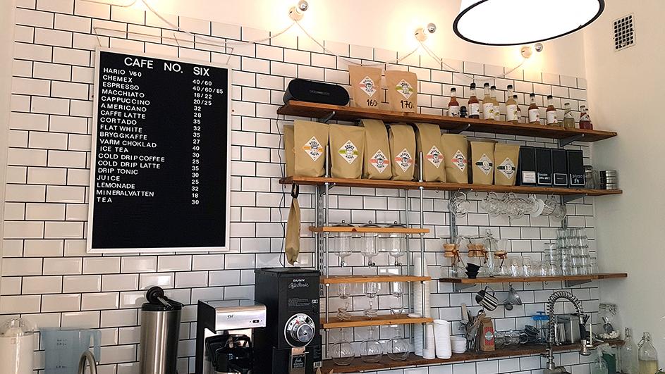 malmo-cafeno6-1