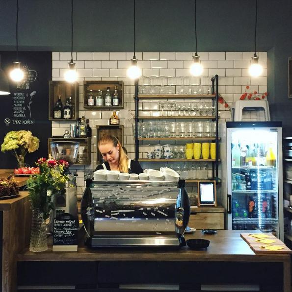 Best of European Coffee Trip 2016 - 6