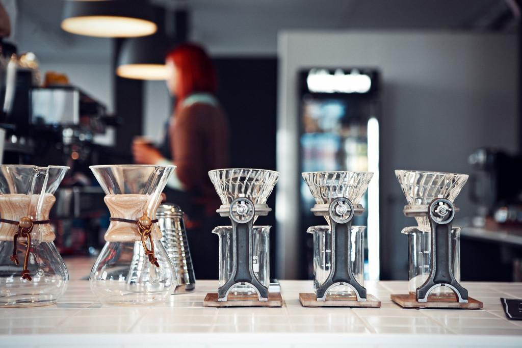 renard-coffee-shop