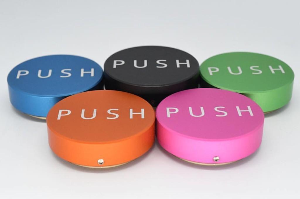 PUSH_tamper2