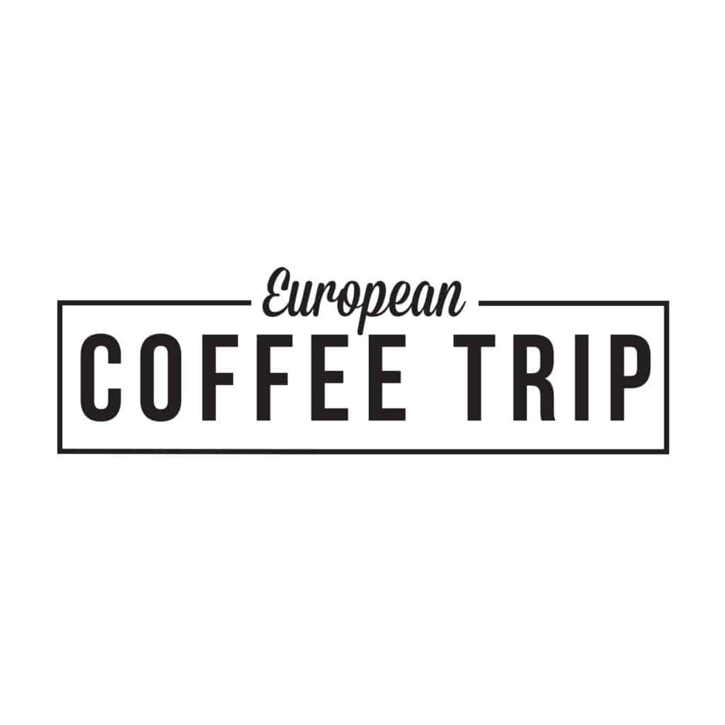European Coffee Trip | Your Speciality Coffee Guide in Europe