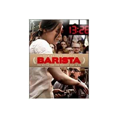 barista-documentary-movie