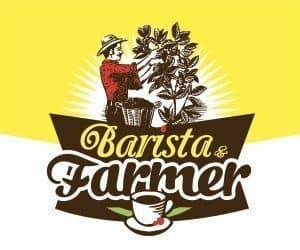 Barista & Farmer 2018