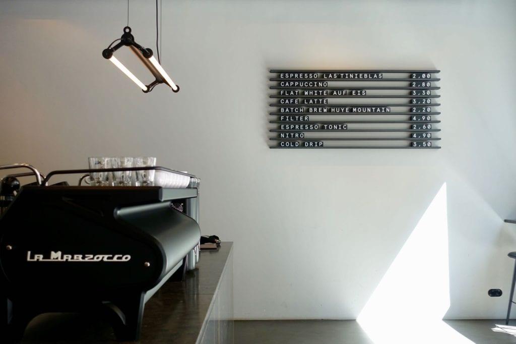 cafe coffee day interior design pdf design