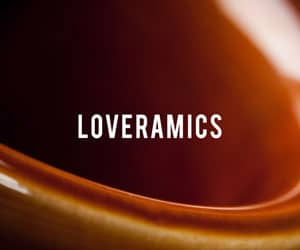 Loveramics x European Coffee Trip
