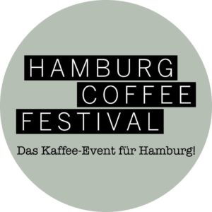 Hamburg Coffee Festival