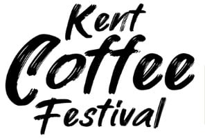 Kent Coffee Festival 2021