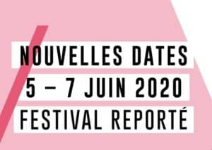 Paris Coffee Festival