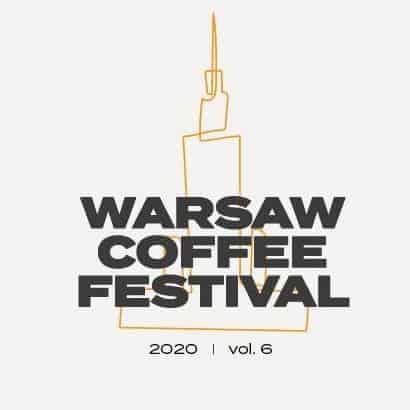Warsaw Coffee Festival