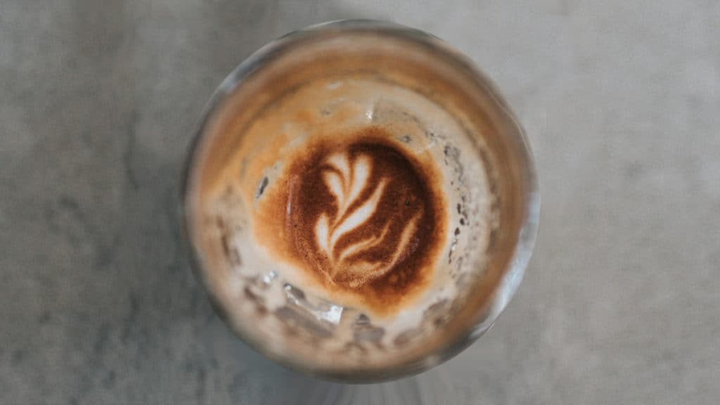 COVID-19 and Food Safety: An Expert's Advice For Specialty Coffee Businesses