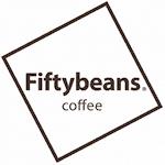 Fiftybeans x European Coffee Trip - Roaster Village Online 2020