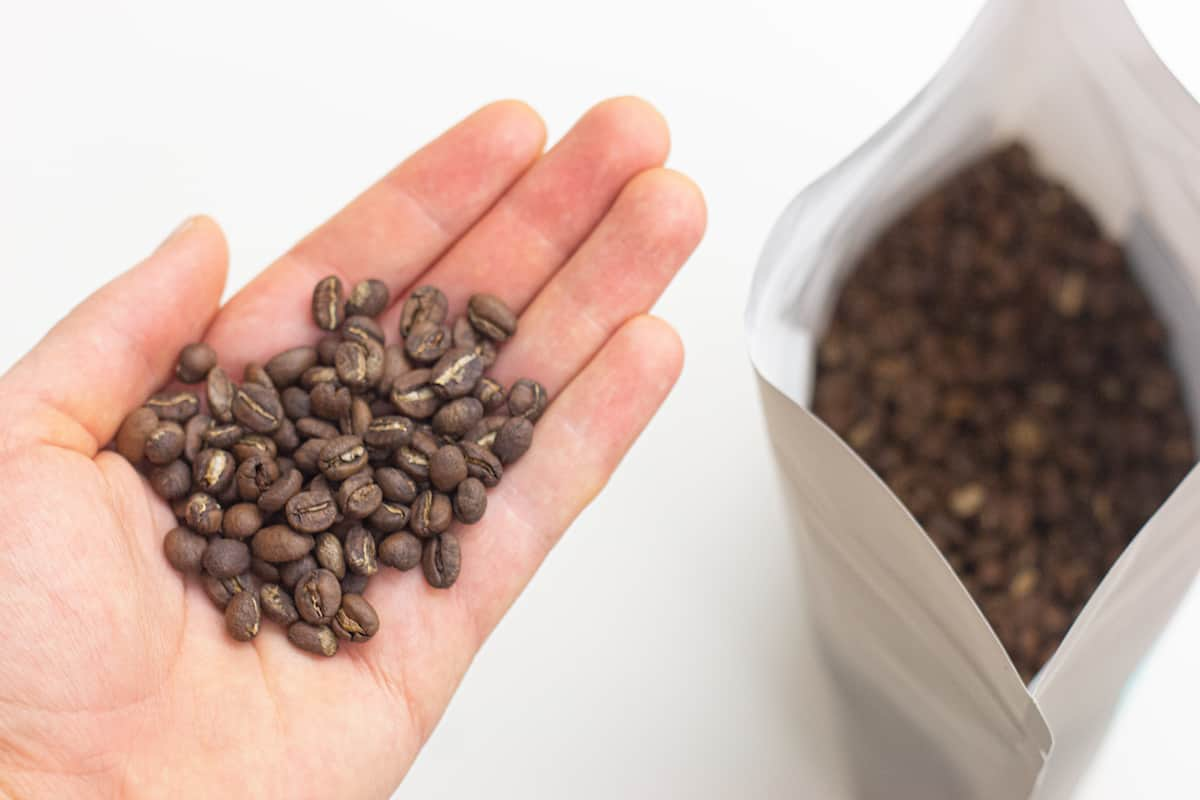 How To Keep Coffee Fresh At Home