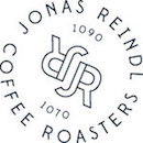 Jonas Reindl x European Coffee Trip - Roaster Village Online 2020