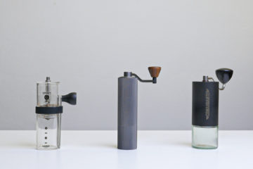 Cheap vs Expensive Hand Grinder: What's the difference?