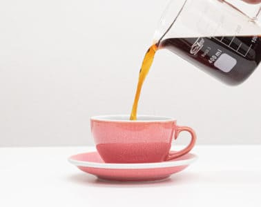 How To Drink Coffee For Better Health
